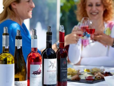 winetest